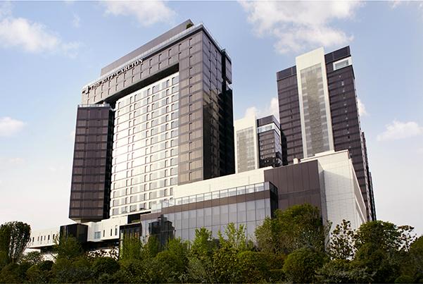 XIYRZ-Hotel Exterior600